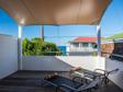 Grenadine villa