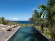 Coco Rock villa